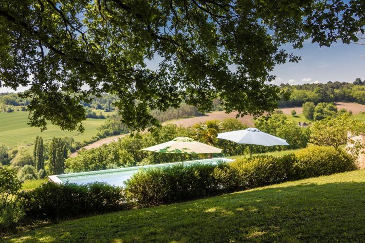 VakantiehuisFrankrijk - Dordogne: Le Tournant  [28]