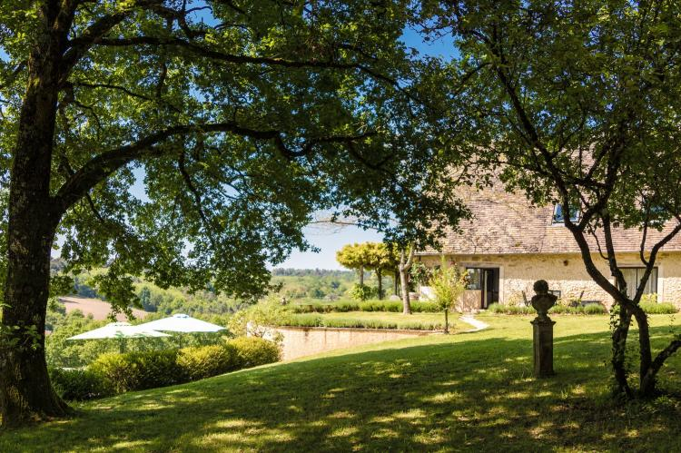Holiday homeFrance - Dordogne: Le Tournant  [27]