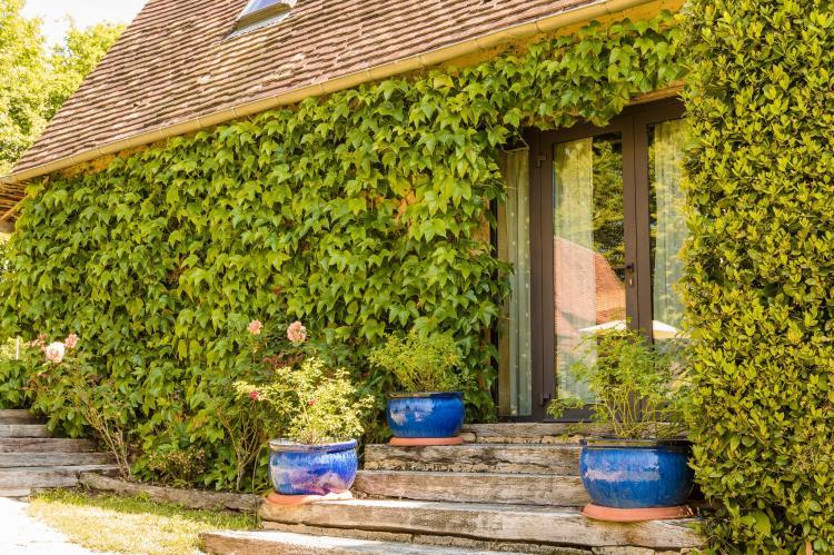 Holiday homeFrance - Dordogne: Le Tournant  [5]