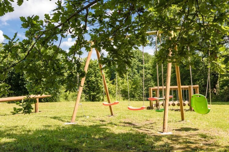 VakantiehuisFrankrijk - Dordogne: Le Tournant  [31]