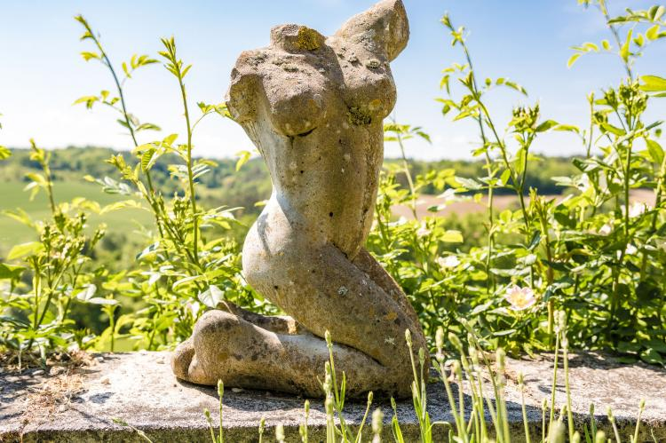 Holiday homeFrance - Dordogne: Le Tournant  [38]