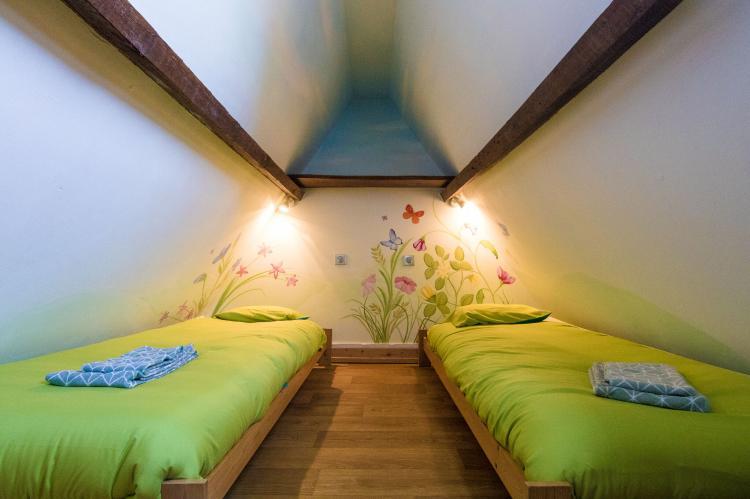 VakantiehuisFrankrijk - Dordogne: Le Tournant  [19]