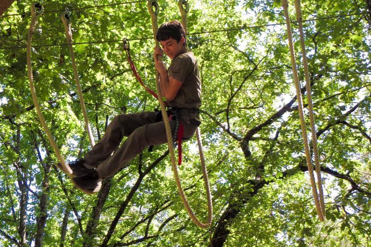 VakantiehuisFrankrijk - Dordogne: Le Tournant  [33]