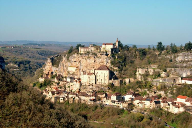 Holiday homeFrance - Dordogne: Le Tournant  [37]