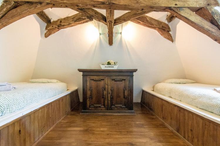 Holiday homeFrance - Dordogne: Maisonneuve  [21]