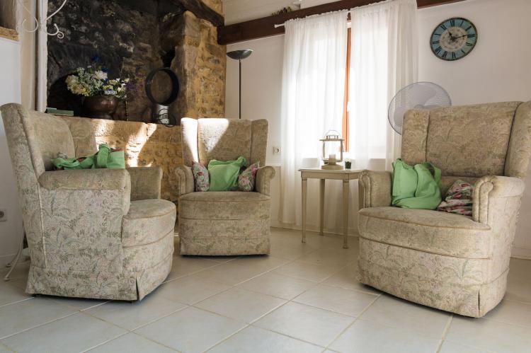 Holiday homeFrance - Dordogne: Maisonneuve  [11]