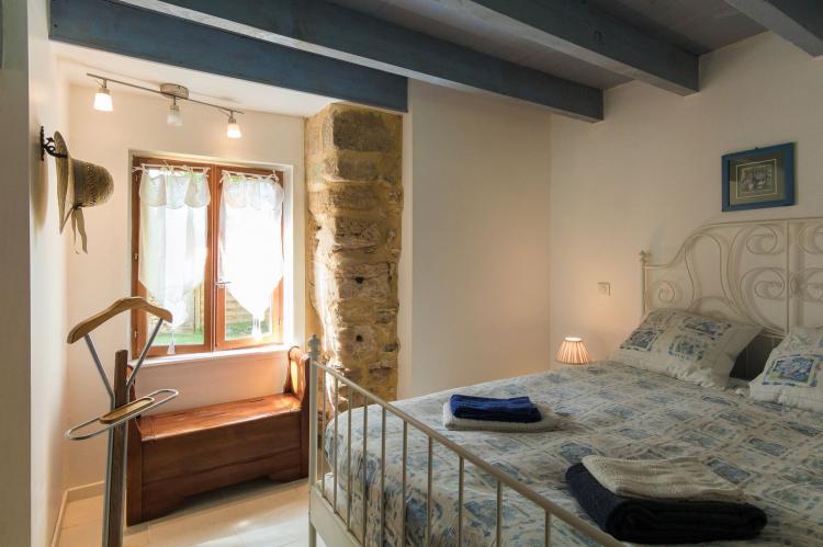 Holiday homeFrance - Dordogne: Maisonneuve  [18]