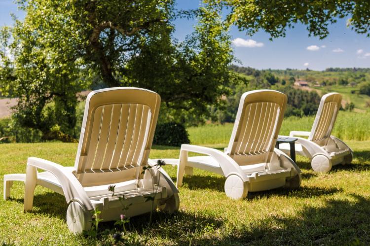 Holiday homeFrance - Dordogne: Maisonneuve  [39]