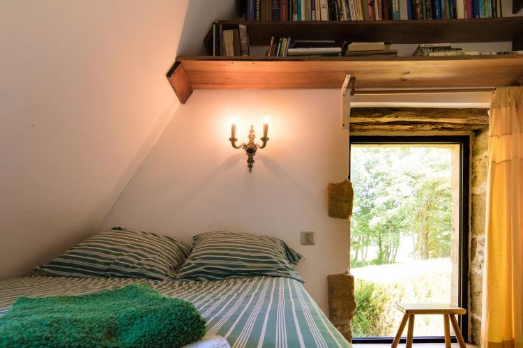 Holiday homeFrance - Dordogne: Maisonneuve  [16]