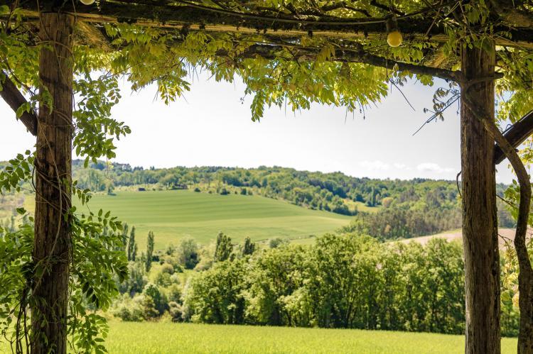 Holiday homeFrance - Dordogne: Maisonneuve  [33]