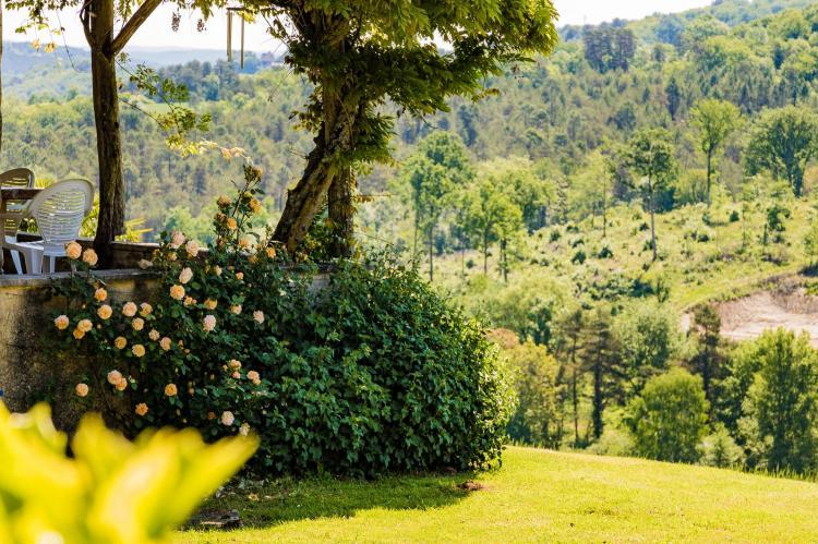 Holiday homeFrance - Dordogne: Maisonneuve  [32]