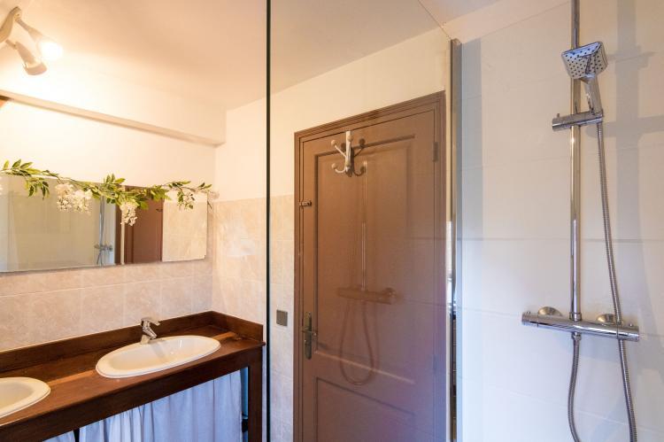 Holiday homeFrance - Dordogne: Maisonneuve  [24]