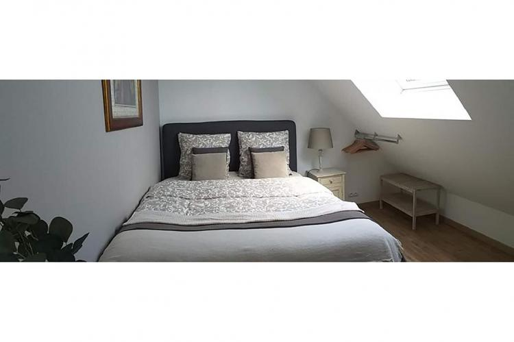 Holiday homeFrance - : Maison de campagne  [12]