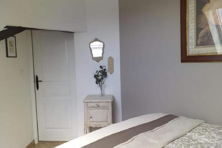 Holiday homeFrance - : Maison de campagne  [13]