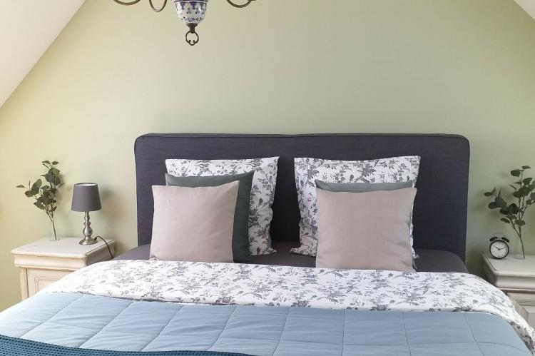 Holiday homeFrance - : Maison de campagne  [10]