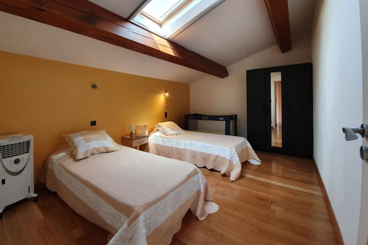 Holiday homeFrance - Languedoc-Roussillon: Villa Roquelongue  [14]