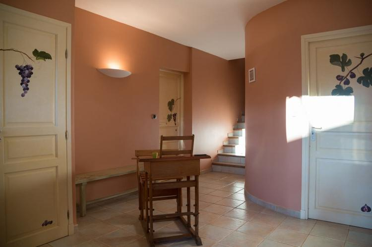 Holiday homeFrance - Languedoc-Roussillon: Villa Roquelongue  [28]