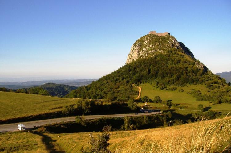 FerienhausFrankreich - Languedoc-Roussillon: Villa Roquelongue  [31]