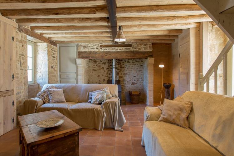 Holiday homeFrance - Dordogne: Le petit Nichoir  [1]