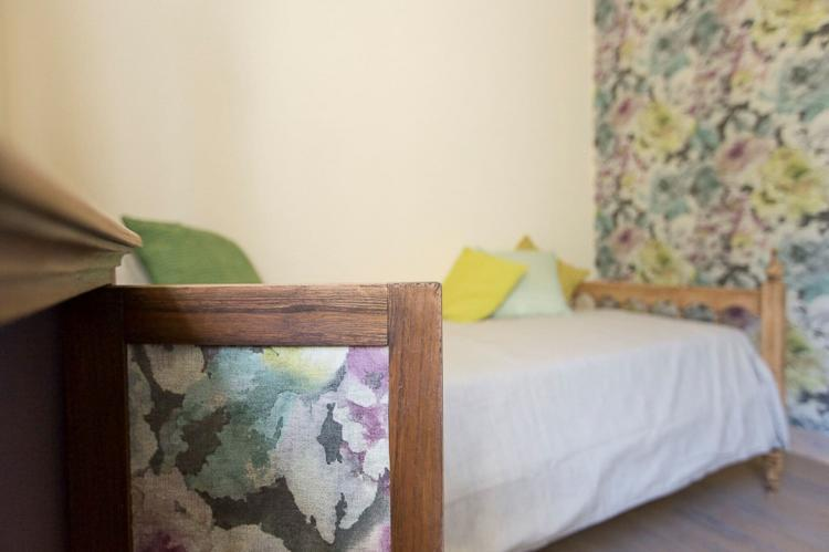 Holiday homeFrance - Dordogne: Le petit Nichoir  [18]
