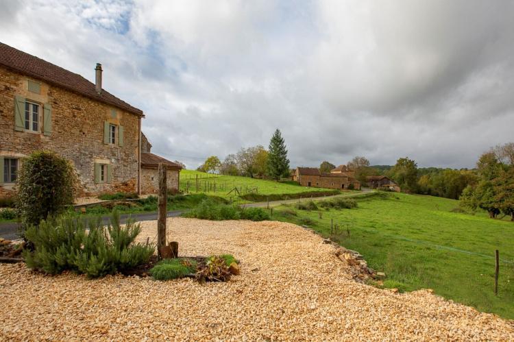 Holiday homeFrance - Dordogne: Le petit Nichoir  [6]