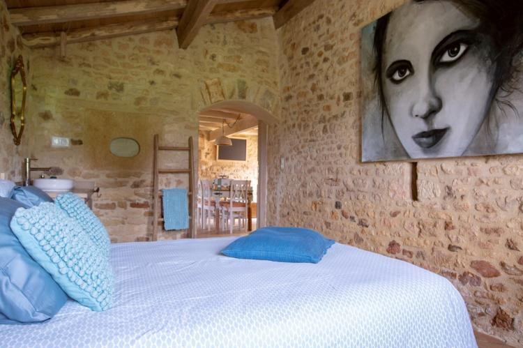 Holiday homeFrance - Dordogne: Le petit Nichoir  [16]