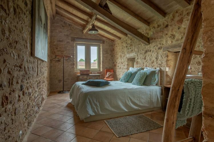 Holiday homeFrance - Dordogne: Le petit Nichoir  [3]