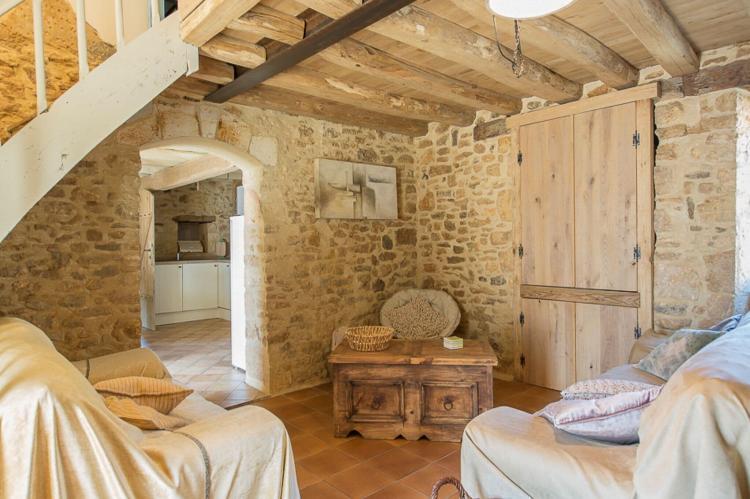 Holiday homeFrance - Dordogne: Le petit Nichoir  [10]