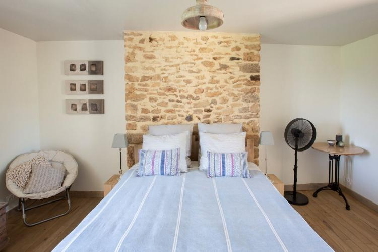 Holiday homeFrance - Dordogne: Le petit Nichoir  [14]