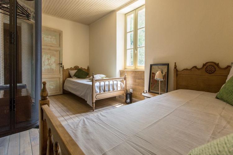 Holiday homeFrance - Dordogne: Le petit Nichoir  [17]
