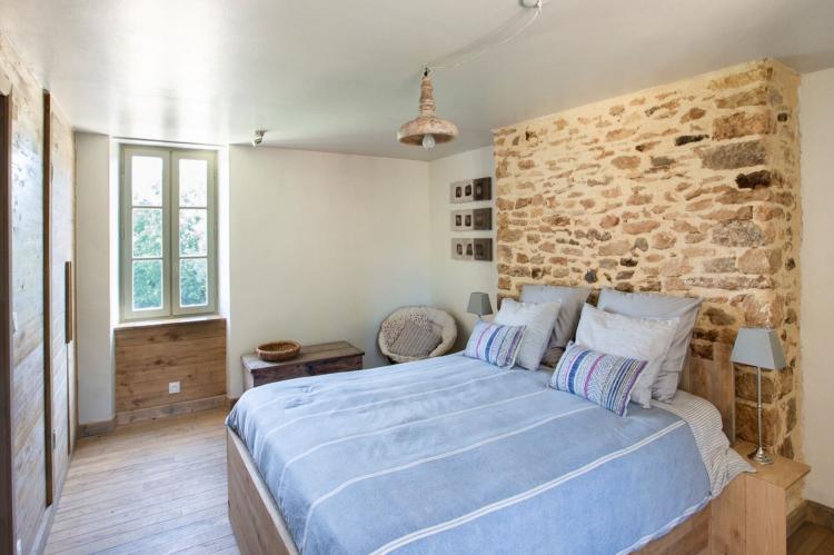 Holiday homeFrance - Dordogne: Le petit Nichoir  [15]