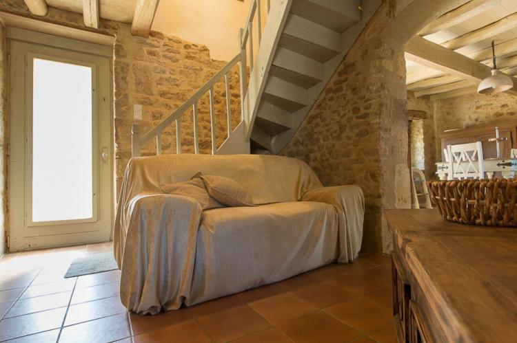 Holiday homeFrance - Dordogne: Le petit Nichoir  [11]