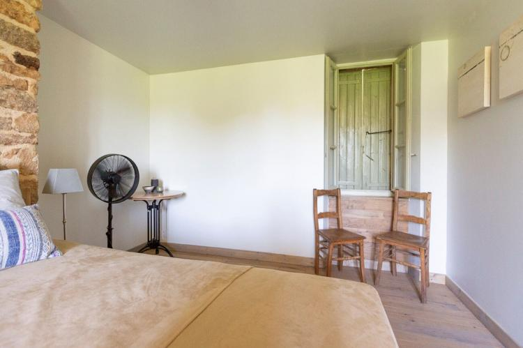 Holiday homeFrance - Dordogne: Le petit Nichoir  [19]