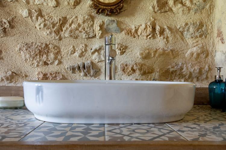 Holiday homeFrance - Dordogne: Le petit Nichoir  [24]