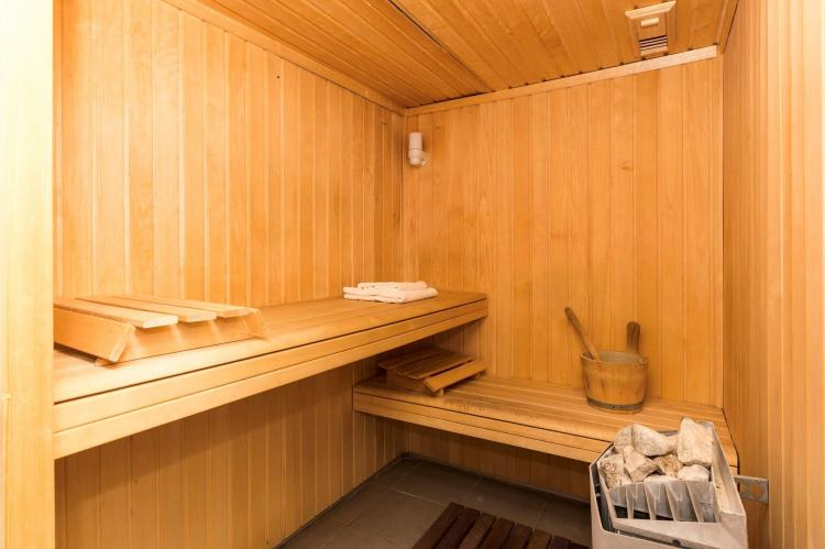 Holiday homeFrance - Northern Alps: Residence Les Chalets d'Evian 4  [21]