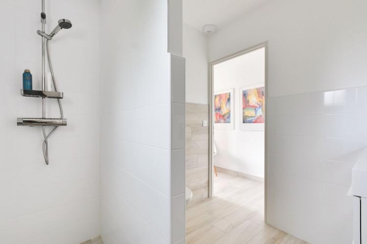 Holiday homeFrance - Languedoc-Roussillon: La Garrigue  [31]