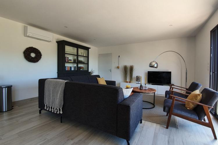 Holiday homeFrance - Languedoc-Roussillon: La Garrigue  [16]