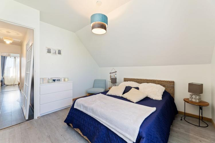 Holiday homeFrance - Normandy: Villa 10 pers près Deauville  [17]