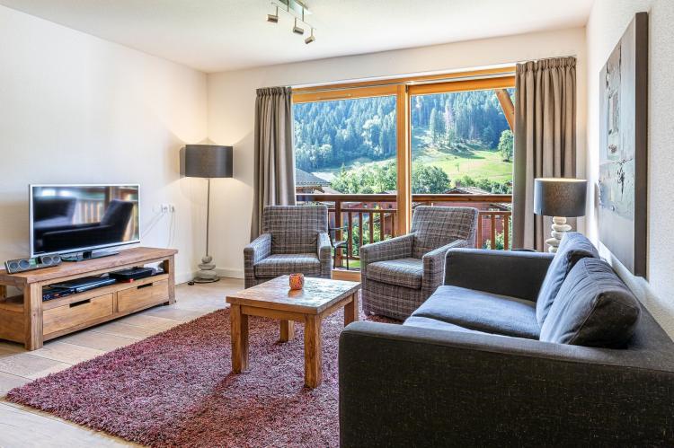 Holiday homeFrance - Northern Alps: les Portes du Soleil 2  [14]