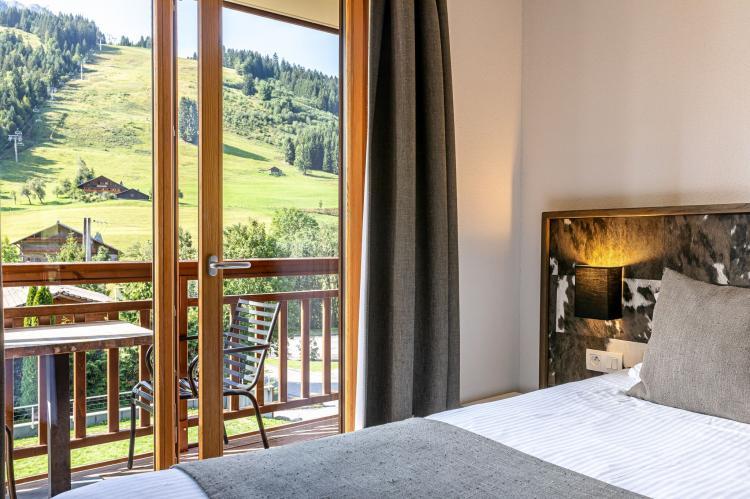 Holiday homeFrance - Northern Alps: les Portes du Soleil 2  [4]