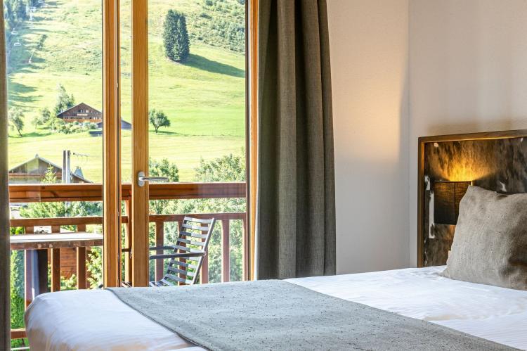 Holiday homeFrance - Northern Alps: les Portes du Soleil 2  [17]