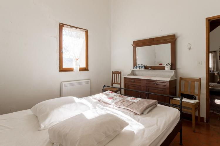 Holiday homeFrance - Provence-Alpes-Côte d'Azur: Villa Saignon  [16]