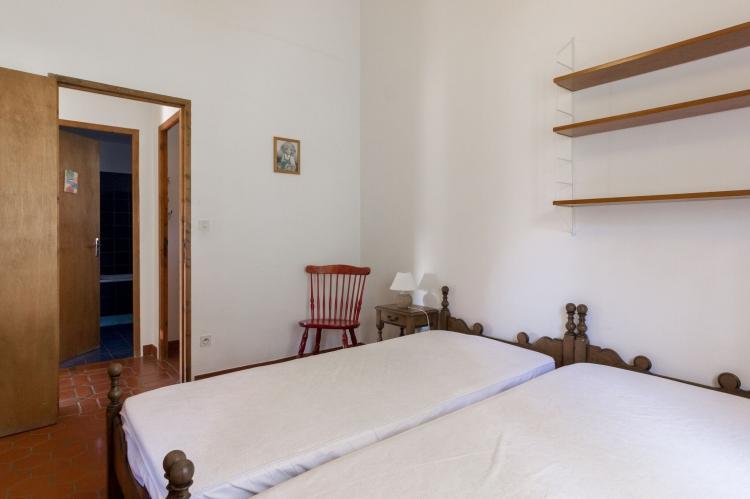 Holiday homeFrance - Provence-Alpes-Côte d'Azur: Villa Saignon  [24]