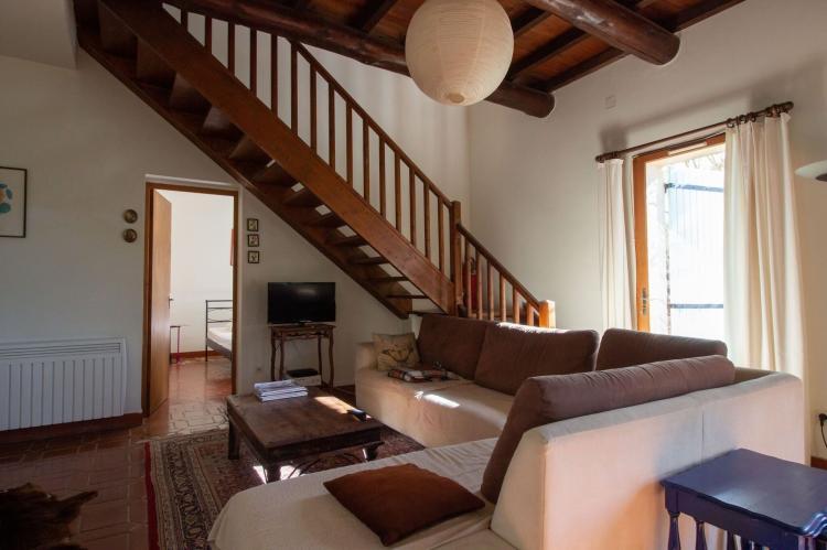 Holiday homeFrance - Provence-Alpes-Côte d'Azur: Villa Saignon  [8]
