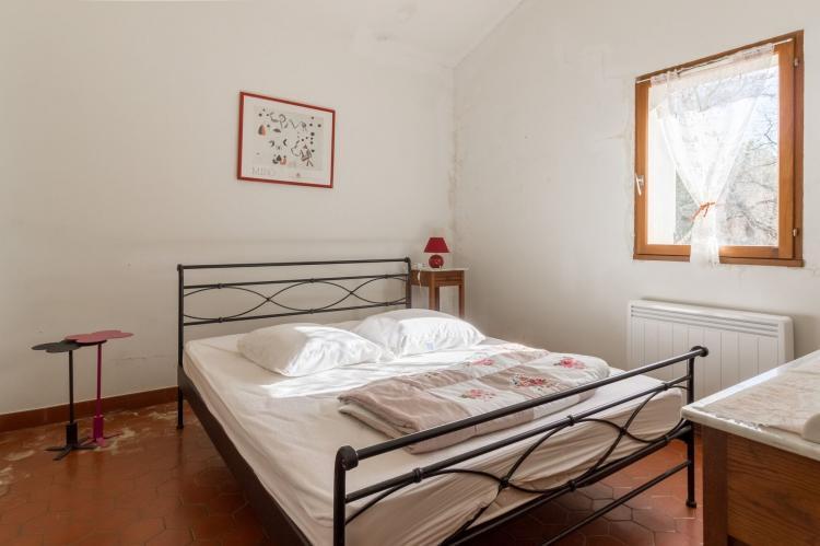 Holiday homeFrance - Provence-Alpes-Côte d'Azur: Villa Saignon  [14]