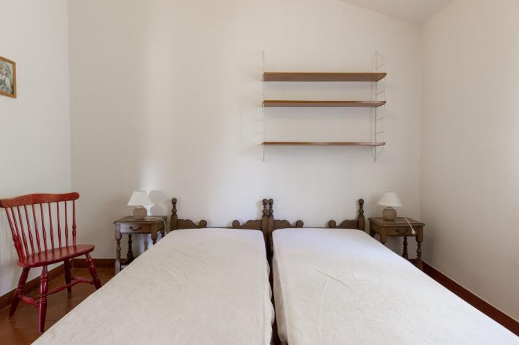 Holiday homeFrance - Provence-Alpes-Côte d'Azur: Villa Saignon  [26]