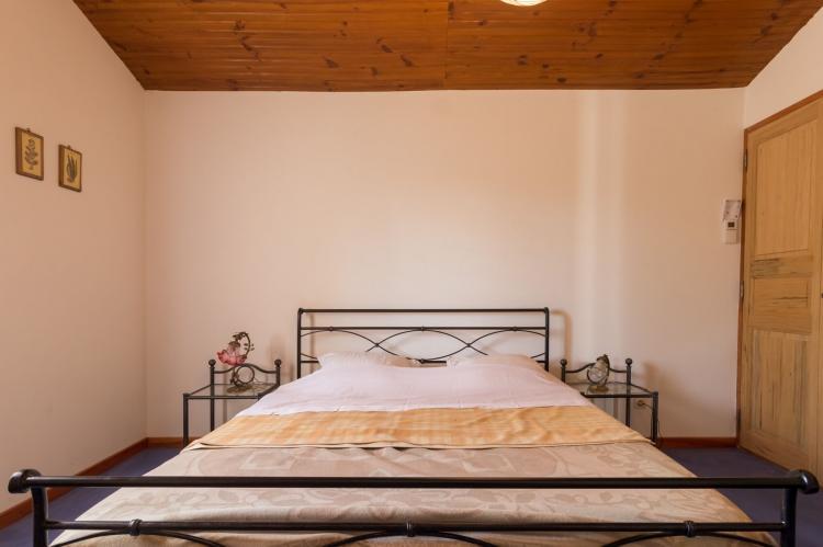 Holiday homeFrance - Provence-Alpes-Côte d'Azur: Villa Saignon  [20]