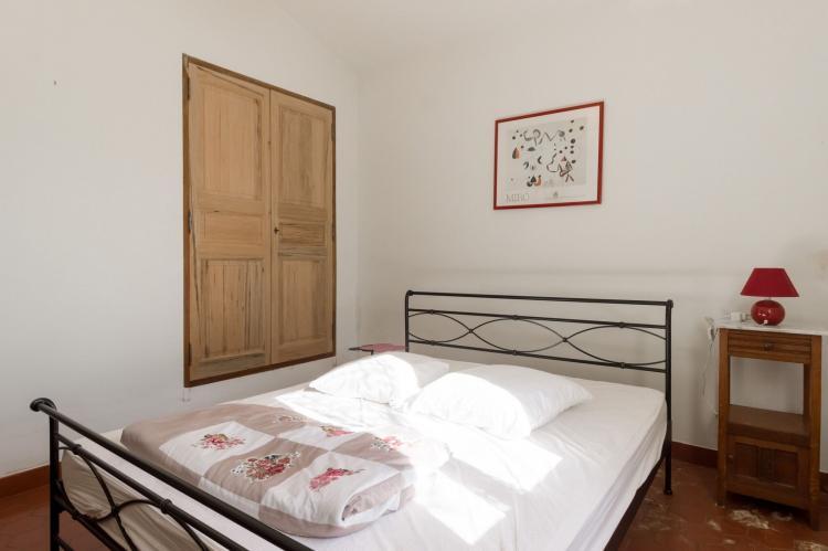 Holiday homeFrance - Provence-Alpes-Côte d'Azur: Villa Saignon  [15]