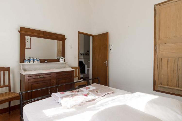 Holiday homeFrance - Provence-Alpes-Côte d'Azur: Villa Saignon  [17]
