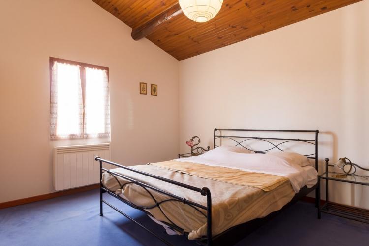 Holiday homeFrance - Provence-Alpes-Côte d'Azur: Villa Saignon  [19]